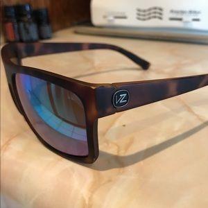 VONZIPPER Dipstick Sunglasses